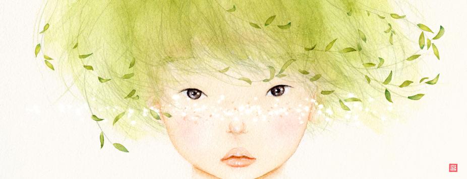 web_중요-연두아이